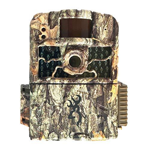 Browning Trail Cameras Strike Force Hd Max, Camo, BTC...