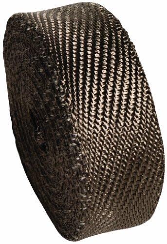 Heatshield Products 372025 2