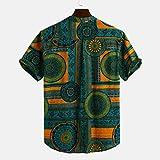 Immagine 1 xmiral camicia maniche corte camicie