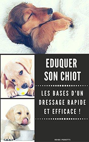 Collier Pour Chien Anti Aboiement A La Citronnelle - 10 astuces à savoir - Education canine - Pourquoi et comment ?
