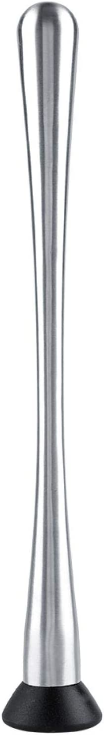 Stainless Steel Direct store Muddler price Cocktail Practical Convenient