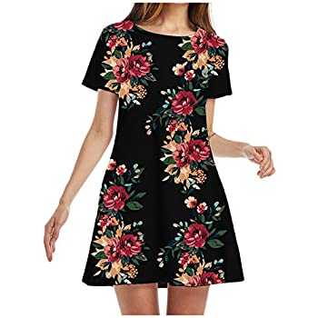tshirt dress wholesale