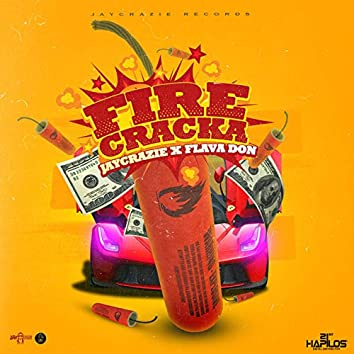 Fire Cracka