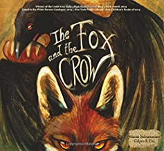 Best aesop's fables the fox and the crow Reviews