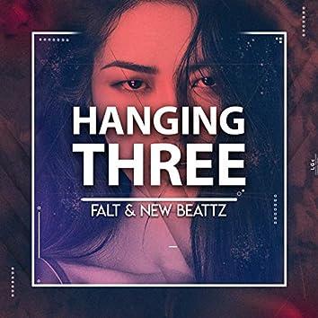 Hanging Three (Remix)