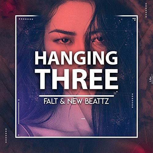 FALT & New Beattz