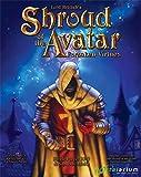 Shroud of the Avatar: Forsaken Virtues - Boxed Edition