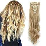 Hair Extensions Review and Comparison