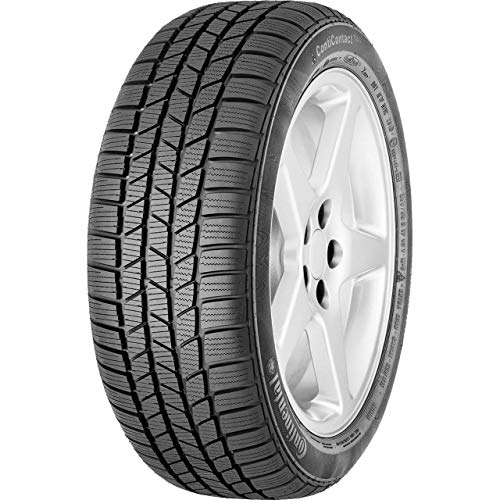 Continental Contact TS 815 XL M+S - 205/50R17 93V - Pneumatico 4 stagioni