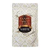 ジャムーティー JAMU TEA ホワイト 有糖 170g