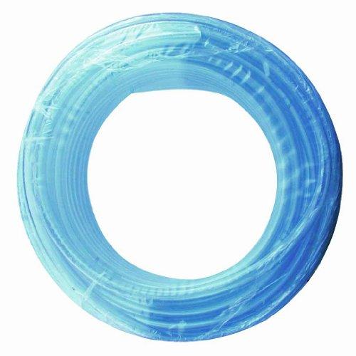 Outifrance - Tuyau cristal pour niveau à eau 25m