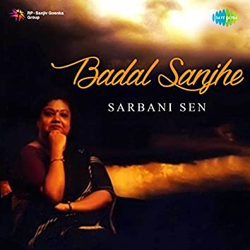Badal Sanjhe