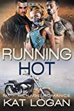 Running Hot: MMF Menage Romance