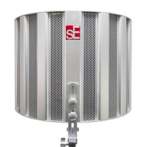 sE Electronics RF SPACE