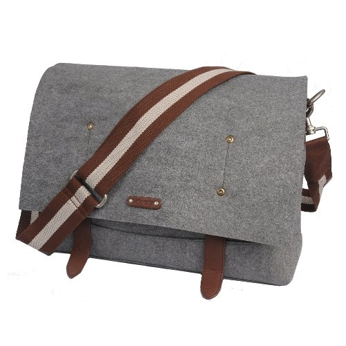 Price comparison product image Ducti Hell Storm Bag