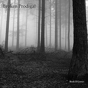 Broken Prodigal (feat. Jeremy Lee)