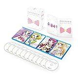 プリティーシリーズ10周年記念「プリパラ」Blu-ray Box(初回生産限定)