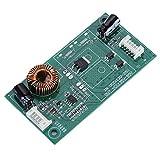 Tosuny LCD-Treiberplatine, 10-42 Zoll LED-LCD-TV-Hintergrundbeleuchtung Konstantstrom-Treiberplatine...