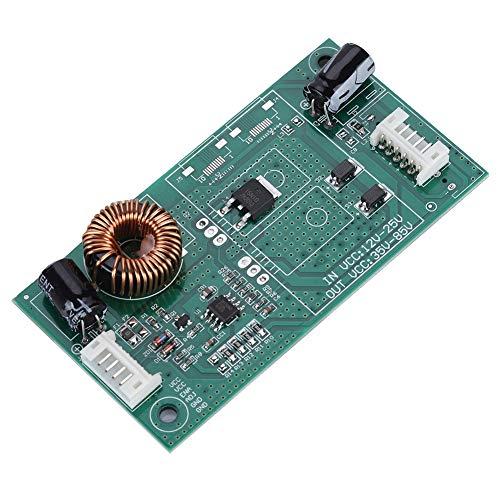 Tosuny LCD-Treiberplatine, 10-42 Zoll LED-LCD-TV-Hintergrundbeleuchtung Konstantstrom-Treiberplatine Boost-Adapterplatine.
