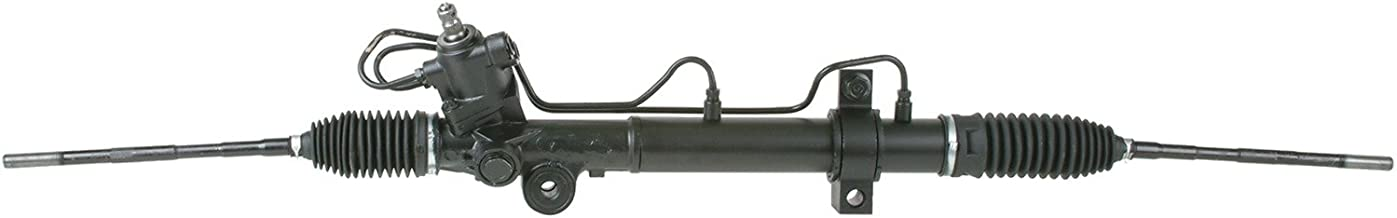Cardone 26-3013 Remanufactured Import Power Rack and Pinion Unit