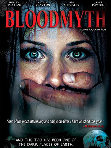 Bloodmyth