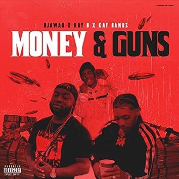 Money & Guns