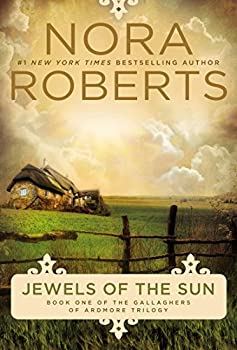 Paperback Jewels of the Sun Book