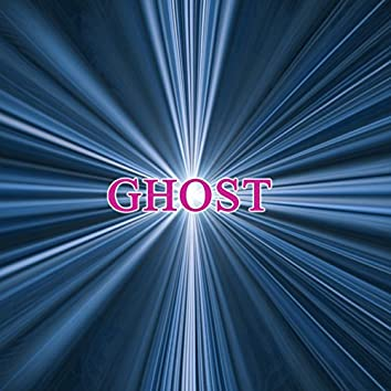 """Unchained Melody (Instrumental) (From """"Ghost"""")"""