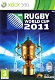RUGBY WORLD CUP 2011 X-360