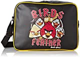 Angry Birds Messenger Bags