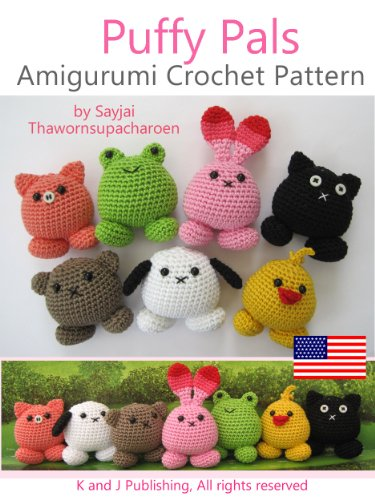 Amigurumi Little Baby FREE ENGLİSH PATTERN | Crochet doll pattern ... | 500x375