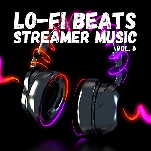 Redmond Lo-Fi Beats