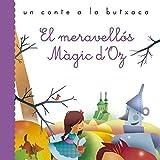 El meravellós Màgic d'Oz (Un conte a la butxaca) - 9788484838869