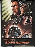 Blade Runner (Original press kit from the 1982 film)