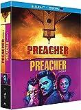 51zxZktMvJS. SL160  - Pas de saison 5 pour Preacher, la dernière saison débute en aout sur AMC