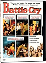 Best battle cry movie 1955 Reviews