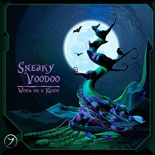 Sneaky Voodoo