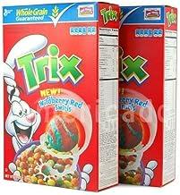TRIX Trix Konpafu grano entero de serie cuadro 2 que figura Trix [en el extranjero directamente para las mercanc?as]