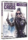 Expertos En Crisis [DVD]