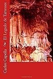 El Legado de Tartessos (El Enigma del Desierto) (Volume 2) (Spanish Edition)