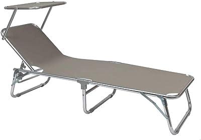 Noir Slide Longuelit Low Chaise Lita Lounge Brouette Brillant WHD29IEYe
