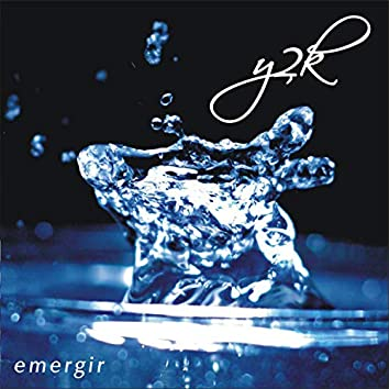 Emergir