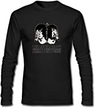 RZF Men's Death from Above 1979 Long Sleeve T-shirt