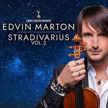 Stradivarius, Vol. 2