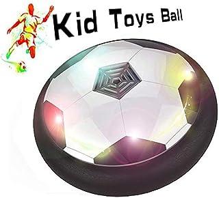 Amazon.es: pelotas futbol equipos: Juguetes y juegos