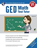 GED® Math Test Tutor