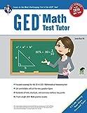 GED® Math Test Tutor