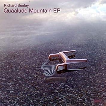 Quaalude Mountain EP