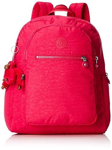Kipling - Bizzy Boo - Sac à Langer - Rose ( Cherry Pink C ) - (Rose)