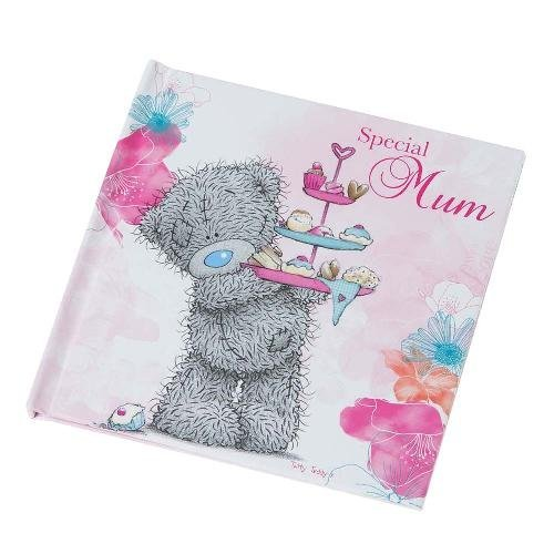 Me To You Maman spéciale Merci Me to You Ours Livre
